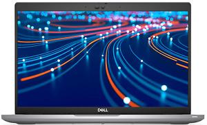 NEW - Dell Latitude 5420 Laptop - 256GB SSD - Intel i5-1145G7- 16GB RAM - Win 10