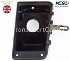 Tankdeckel Tank Einfüllstutzen Gehäuse Ford Transit MK6 MK7 200-2014