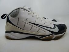 Nike Air Speed Destroyer Size 12.5 M (D) EU 47 Men's Turf Football Cleats White