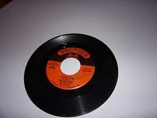 The Jive Five: My True Story / When I Was Single / Beltone 1006 / VG / 1961