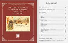 EL CORREO CERTIFICADO CON SELLOS ALFONSO XIII TIPO PELON 1889 - 1901  ANGEL LAIZ