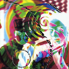 Love and Life: A Journey with the Chameleons Definition of Sound MUSIC CD
