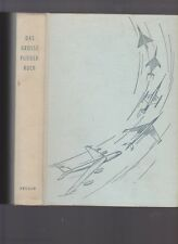Das grosse Fliegerbuch - Vom ersten Menschenflug zur Weltraumfahrt