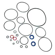 Power Steering Seal Kit Dhpn3a674b Fits Ford Fits New Holland 2000 3000 4110 500