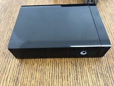 Seagate 2TB FreeAgent GoFlex with Usb 3.0 Desk and Power Adapter
