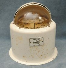 Kenyon By Sestrel No. 1106/H Maritime Compass, England (Pk)