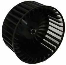 Broan S99020276 Blower Wheel and Housing