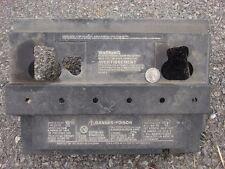 Ford truck F150 battery cover Oem Xl3T-10A682-Aa box shield F-150 F250 F-250
