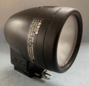 Canon VL-6 Detachable Flash