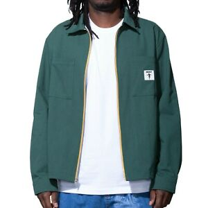 HOCKEY x F*cking Awesome ZIP JACKET SEALED Sold Out XXL 2XL jason dill FA NEW