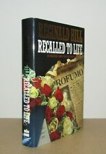 Reginald Hill - Recalled to Life - 1st/1st
