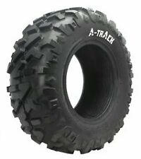 ATV & Quad Reifen CST, 26x9.00-14R,TL,M+S,6PR,51M,E4,CU17 A-Track