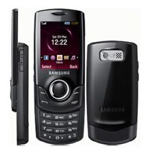 Samsung Slide GT-S3100 Dummy Mobile Cell Phone Display Toy Fake Replica