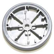 Kirby 556201 UG DE Vacuum Cleaner Light Gray Rear Wheel Genuine