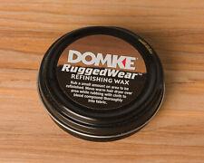 DOMKE RuggedWear Refinishing Wax – 700-TIN