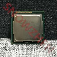 Intel Xeon E3-1280 CPU Quad Core 3.5GHz 8M 95W SR00R LGA 1155 Processor
