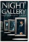 Night Gallery The Complete Series DVD Cesar Romero NEW For Sale