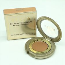 stila Stay All Day Concealer - Almond 11, 0.04 oz / 1.15g
