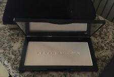 Kevyn Aucoin The Neo-setting Powder NIB