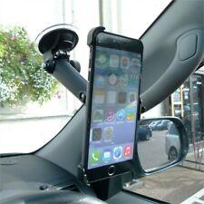 15cm Car Window Suction Holder Mount for iPhone 6 Plus (5.5) (sku 20729)