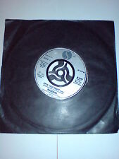 MADONNA - 7 INCH - OPEN YOUR HEART - LUCKY STAR