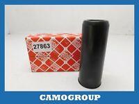 Anti Dust Shock Absorber Bellow AUDI A4 A5 A6 Tt Seat Exeo