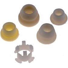 Pedal and Shift Linkage Bushing Kit - 5 Piece - Fits OE# 3575333, E0AZ7F330A