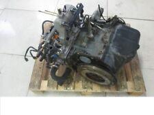 FIAT PUNTO 1.2 B 5M 54KW (1997) RICAMBIO MOTORE 176A8000 71717302 71739985 46515