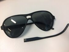 Italia Independent Niro Sunglasses FOR PARTS ONLY