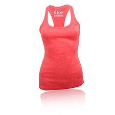 Atmungsaktive Damen-Tanktops fürs Laufen