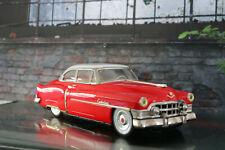 Cadillac, Sedan 1:18, Fifties, Blechauto, Blechspielzeug, Tin Toy, TOP