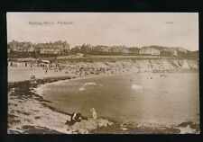 Bath Collectable Cornwall & Scilly Isles Postcards