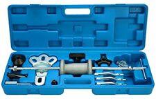 16pc 6.8lbs-Slide Hammer 2/3 Jaw External Internal Oil Seal Bearing Removal Tool