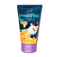 [ELIZAVECCA] Milky Piggy Kangsi Pack 120ml