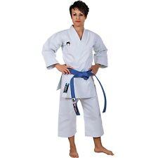"Venum karateanzug ""challenger"" .100% Algodón. 150/160cm. kimono. Allrounder-gi."
