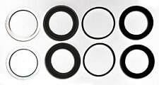 Disc Brake Caliper Seal Kit fits 1987-1999 Isuzu FSR  ACDELCO PROFESSIONAL BRAKE