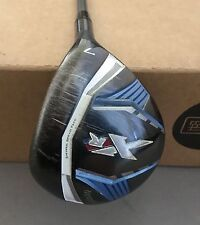 Callaway XR Fairway 7 Wood Project X 4.0 Ladies Flex Graphite Golf Club