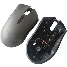 Razer Imperator 2012 4G & 3.5G Mouse Shell/Cover Replacement outer case/covering
