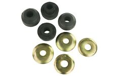 For Dodge Intrepid Chrysler Concorde LHS Front Strut Rod Bushing Kit Mevotech