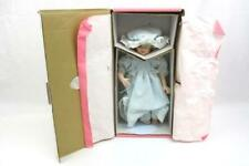 Paradise Galleries Treasury Collection Porcelain Doll ELIZABETH