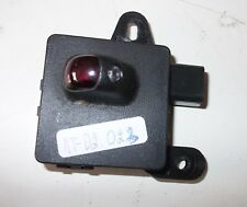 Chrysler 300M ´00 Sensor 04698662J Sonnensensor 2280A 58024