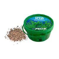 Fertilizzante per acquario Fertil Plant kg 3,2 Prodac