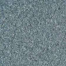 NEW INTERFACE 727 CARPET TILES COLOUR 672733 MERCURY (969635)