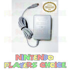OFFICIAL Nintendo AC Power Adapter Charger WAP-002 for Nintendo 3DS & NEW 3DS XL