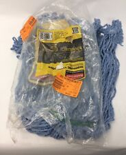 1 RUBBERMAID WET MOP REFILL BLEND #24 COMMERCIAL 1974343 MOP YARN ABSORBENT PRO