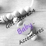 Gift-Store24