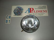 FARO PROIETTORE (HEAD LAMPS) FIAT 500 F-L-R ASM CARELLO (originale)