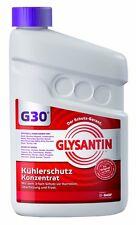 Basf Glysantin alu Protect g30 1,5 L 10012420 protection contre le gel Refroidisseur Rouge *
