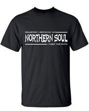 Markenlose Größe 5XL Kurzarm Herren-T-Shirts