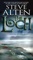 The Loch [ Alten, Steve ] Used - Good